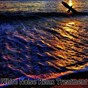 Album White noise relax treatment de Ocean Waves for Sleep / Ocean Sounds Collection