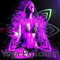 Album Yoga explosion de Yoga / Yoga Music / Yoga Soul