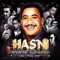 Compilation Hommage au fondateur du raï love avec Mazouzi / Najim / Med Lamine / Rayan / Anour...