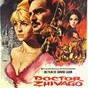 """Album Doctor zhivago soundtrack suite: main title / komarovsky with lara in the hotel / after deserters killed the colonel / lara says goodbye to yuri / intermission / tonya and yuri arrive at varykino / on a yuriatin street / yuri is taken prisoner by the red (from """"doctor zhivago"""") de Maurice Jarre"""