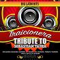 Album Traicionera - tribute to sebastian yatra de Brava Hitmakers