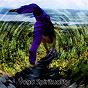 Album Yoga spirituality de Yoga / Yoga Music / Yoga Soul