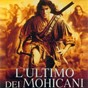 "Album L'ultimo dei mohicani (from ""the last of the mohicans"") de High School Music Band"