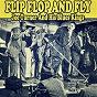Album Flip, Flop and Fly de Joe Turner & His Blues Kings