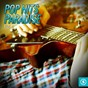 Compilation Pop hits paradise, vol. 4 avec Jet Harris, Tony Meehan / Conway Twitty / Sammy Kaye / Artie Shaw / Guy Mitchell...