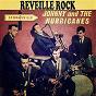 Album Reveille rock de The Hurricanes / Johnny