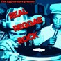 Compilation The aggrovators present: real reggae rock avec Dennis Brown / Val Bennett / Wailers / Horace Andy / The Uniques...