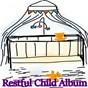 Album Restful child album de Lullaby Land / Baby Lullaby / Baby Sleep Through the Night