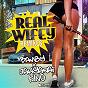 Album Real Wifey (feat. Jahyanai) (Remixes) de Bamby
