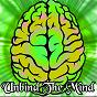 Album Unbind the mind de Musica Meditación / Meditación Interna / Entspannungsmusik