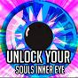 Album Unlock Your Souls Inner Eye de Spiritual Fitness Music, Musica Relajante, Musica Para Estudiar Academy