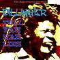 Album Tell yah nah lies de Dillinger