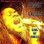 Album King of voices de Dennis Brown