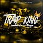 Album Trap king de DJ Chris