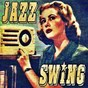 Compilation Jazzy swing avec Art Blakey and the Jazz Messenger / Chet Baker / Eddie Fisher / Sonny Rollins / Louis Armstrong & Russell Garcia'S Orchestra...