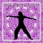 Album Yoga & Tai Chi de Yoga Music, Yoga Soul, Yoga
