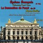 Album Rediscovering french operas, vol. 1 (la damnation de faust) de Consuelo Rubio / Richard Verreau / Michel Roux / Pierre Mollet / Simone Couderc...