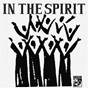 Compilation In the spirit avec Ann Nesby / Children of the Underground / A Church / A D.J. & A Sampler / Connie Harvey...