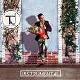 Album TJ monterde (instrumental) de TJ Monterde