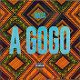 Album A gogo de Naza