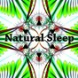 Album Natural Sleep de Rest & Relax Nature Sounds Artists, Sounds of Nature, Nature Sound Series