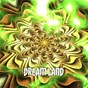 Album Dream Land de Dormir, Dormir Bien, Musica Para Dormir Dream House