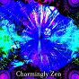 Album Charmingly Zen de Meditation Zen Master, Meditación Musical, Internal Yoga Music