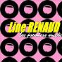 Album Line renaud (les premiers succès) de Line Renaud