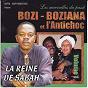 Album La reine de sabah (feat. l'antichoc) (les merveilles du passé) de Bozi Boziana