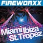 Compilation Miami ibiza St. tropez - selected clubtunes, vol. 1 avec Eric Tyrell / Michael J / Disk Nation / Eric Tyrell, Roger Simon / Les2andro...