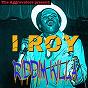 Album Riddim killa de I. Roy