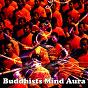 Album Buddhists mind aura de Relax Meditate Sleep / Nature Sound Series / Rain Sounds Sleep