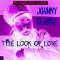 Album The Look of Love de Johnny Clarke