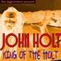 Album King of the holt de John Holt