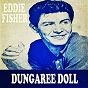 Album Dungaree doll de Eddie Fisher