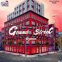 Compilation Grand street riddim avec Bossla / Tin Juice / Freezy / Dudley Mrsofamous Frederick