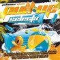 Album Pull up selecta (feat. candi, lieutenant, meryl, naamix, elji, were vana, sauce, stanis ki) de DJ Jackson