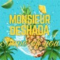 Album Shape of you (feat. kaysha) (reggaeton remix) de Monsieur de Shada