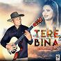 Album Tere bina de Raj