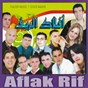 Compilation Aflak rif avec Abdelmoula / Laila Chakir / Morad Salam / Mustapha Tirakaa / 2gunz...