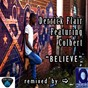 Album Believe (feat. colbert) (iq musique mixes) de Derrick Flair