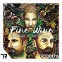 Album Fine wine (feat. jocelyn mathieu) de Souldynamic