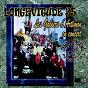 Album Chants de marins, vol. 12 (Longevitudes 35, depuis 1979) de Les Gabiers d'artimon