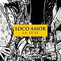 Album Loco amor de La Lupe