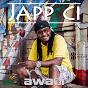 Album Japp CI de Didier Awadi