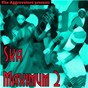 Compilation The aggrovators present: ska maximum 2 avec Monty / The Magic Notes, Drumbago / Jackie Estick / Laurel Aitken / Eric 'Humpty Dumpty' Morris...