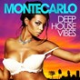 Compilation Monte carlo deep house vibes (summer session) avec Kandi & Fitch / Artspace / Kim Mcnichols / Deejay Highpass / Skyfall 5...