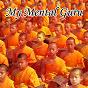 Album My mental guru de Yoga Music, Yoga Soul, Yoga