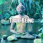 Album True Being de Zen Meditation & Natural White Noise & New Age Deep Massage, Meditation, Zen Meditate