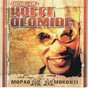 Album Best of koffi olomide, vol. 1 de Koffi Olomidé